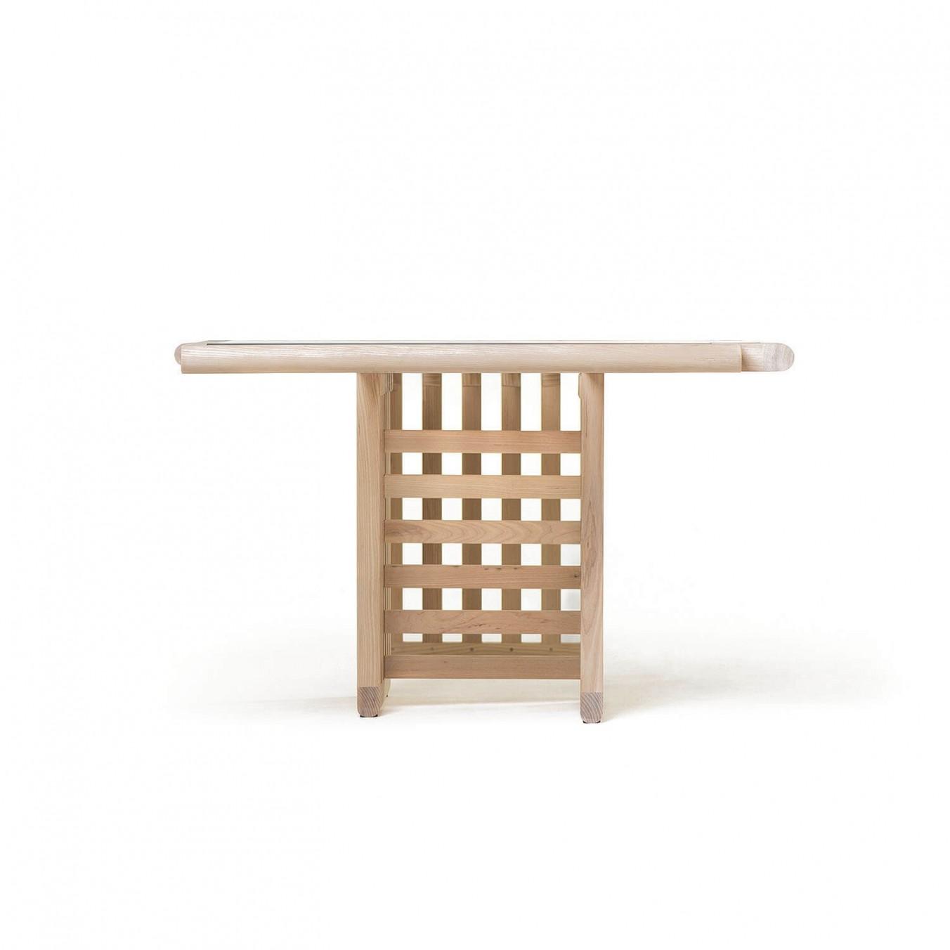 MAZE TABLE