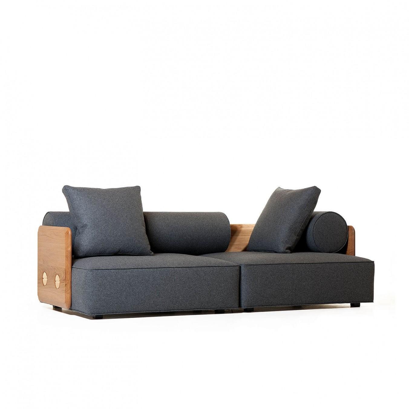 Cool Deco Sofa Kooku Evergreenethics Interior Chair Design Evergreenethicsorg
