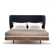 SUITE BED