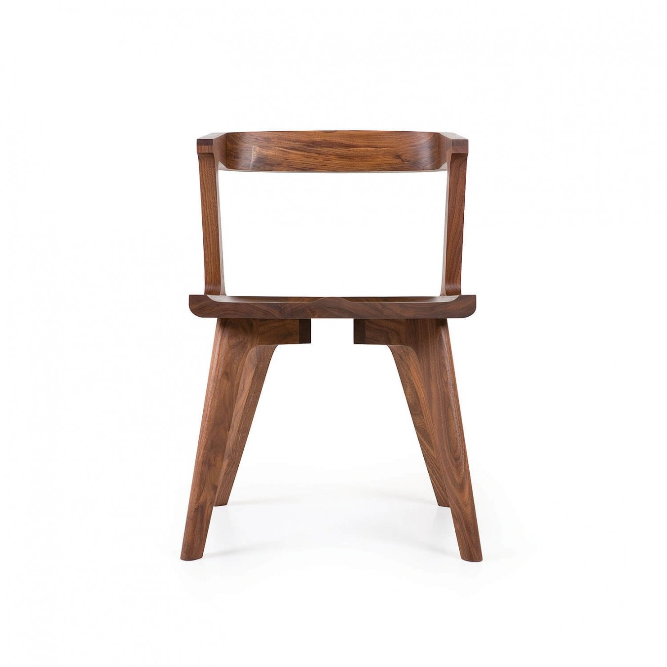 COLOMBO DINING ARMCHAIR