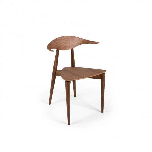 MANTA DINING CHAIR