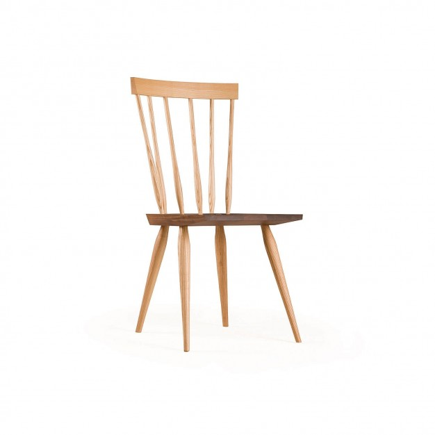 'HASTOE' WINDSOR CHAIR