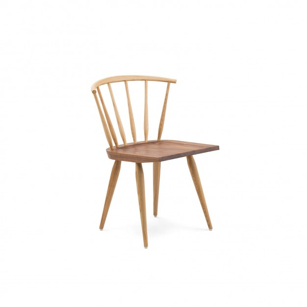 'IBSTONE' WINDSOR CHAIR