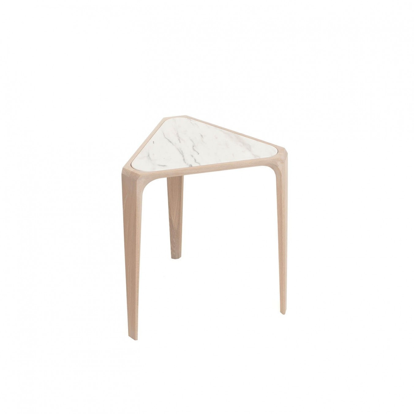 MARY'S SIDE TABLE