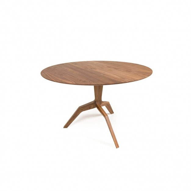 MARS ROUND TABLE