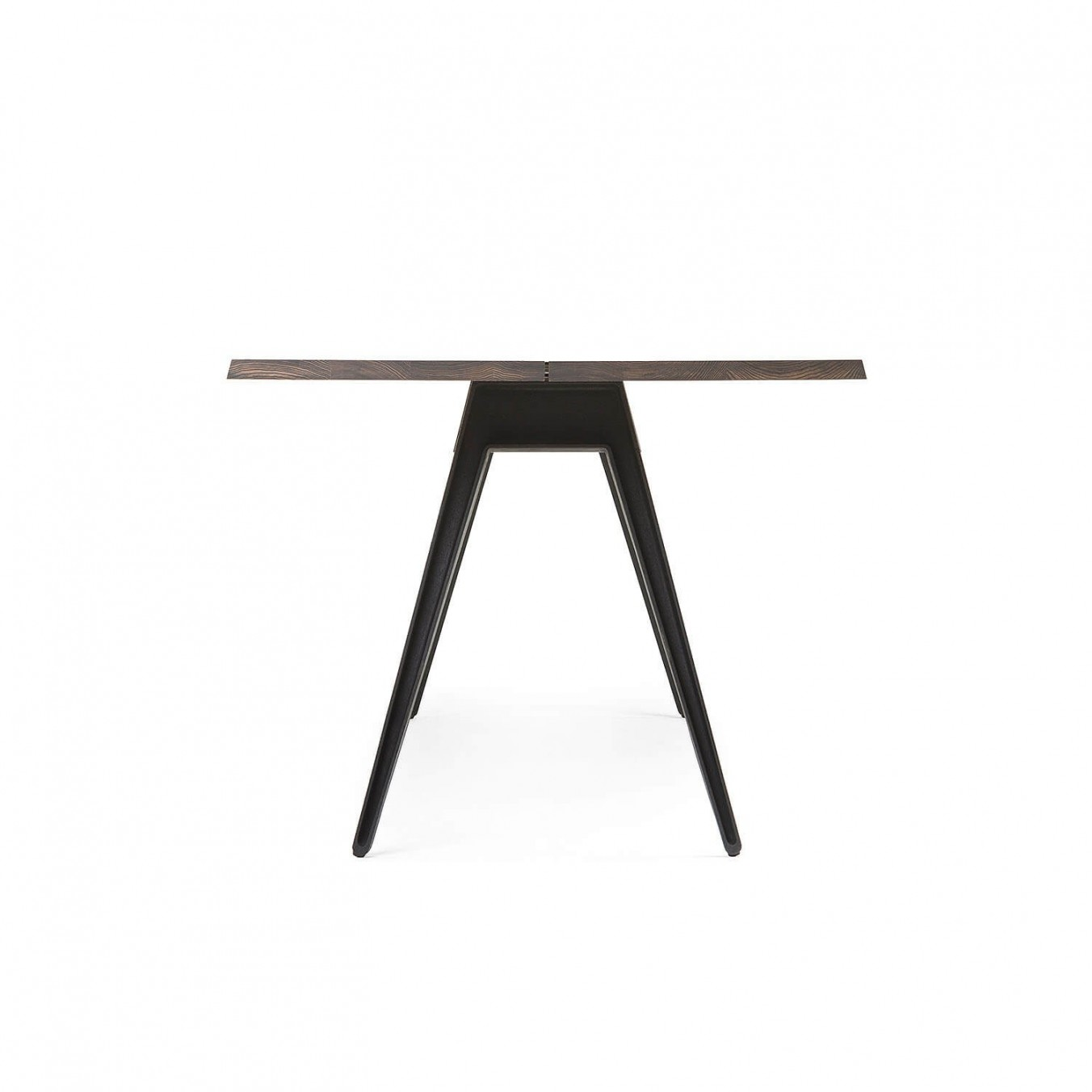 WELLES TABLE