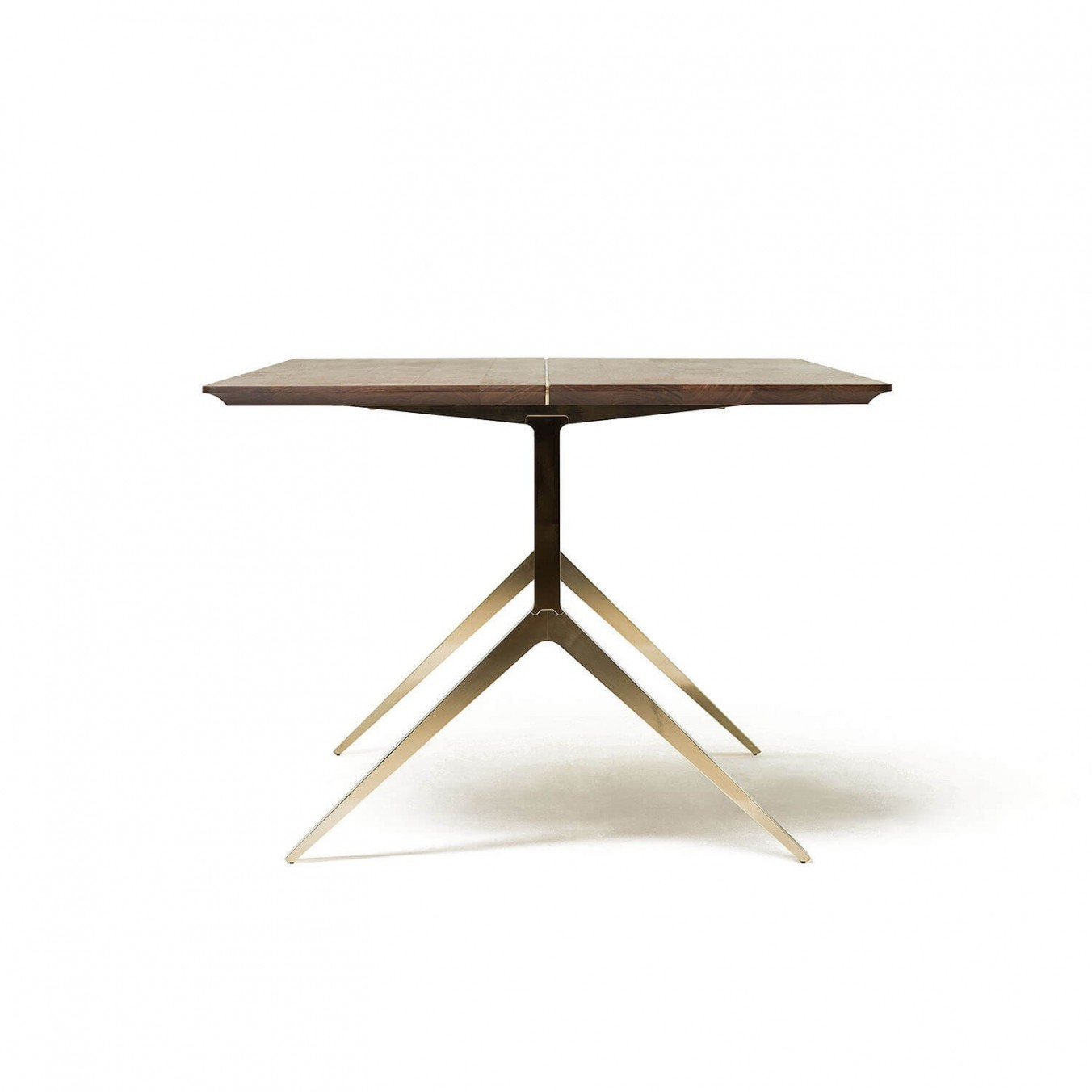 OVERTON TABLE