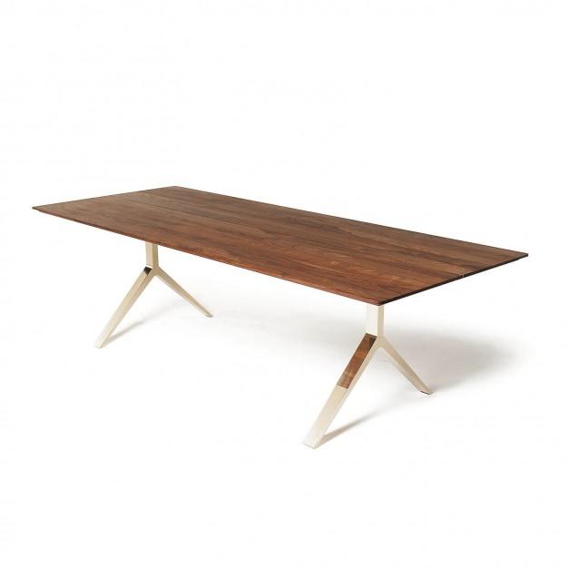 OVERTON TABLE