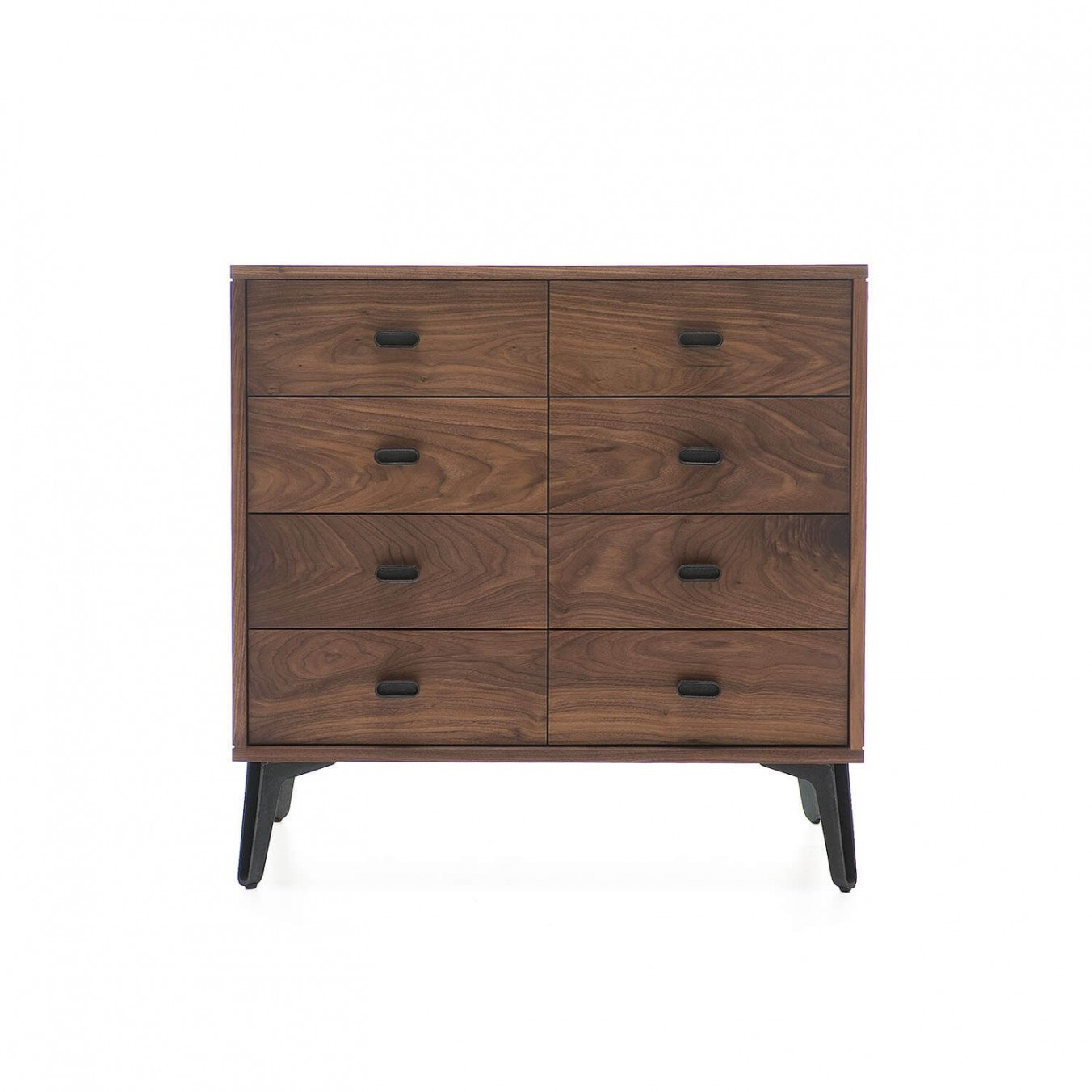 MCQUEEN 8-DRAWER CHEST
