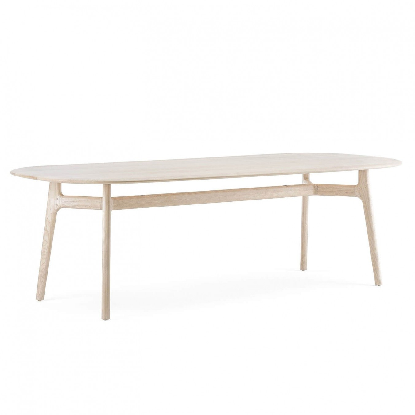 SOLO OBLONG TABLE
