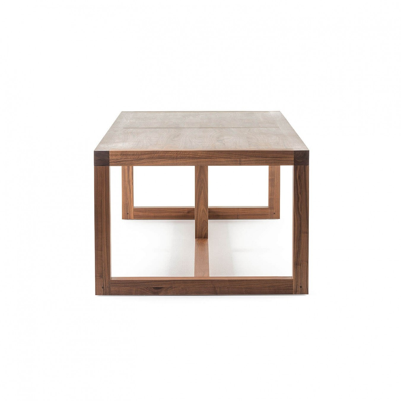 STRUCTURE TABLE