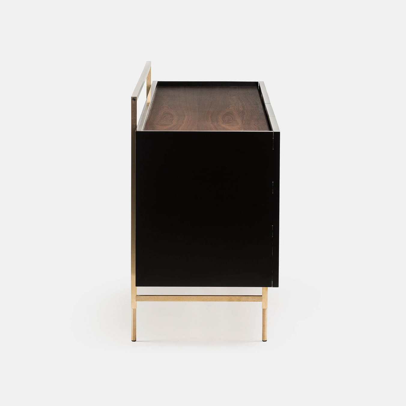 TRUNK LOW CABINET
