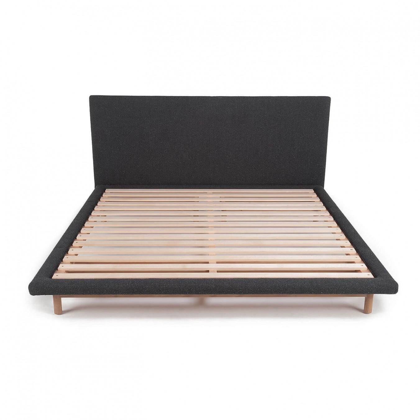 FRAME BED