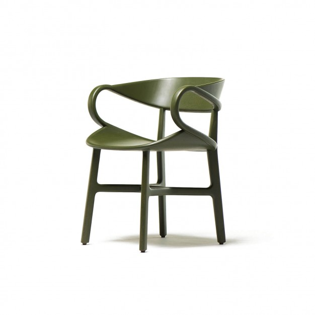 VIVIEN DINING CHAIR