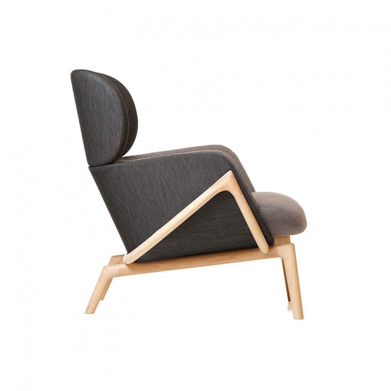 ELYSIA LOUNGE CHAIR