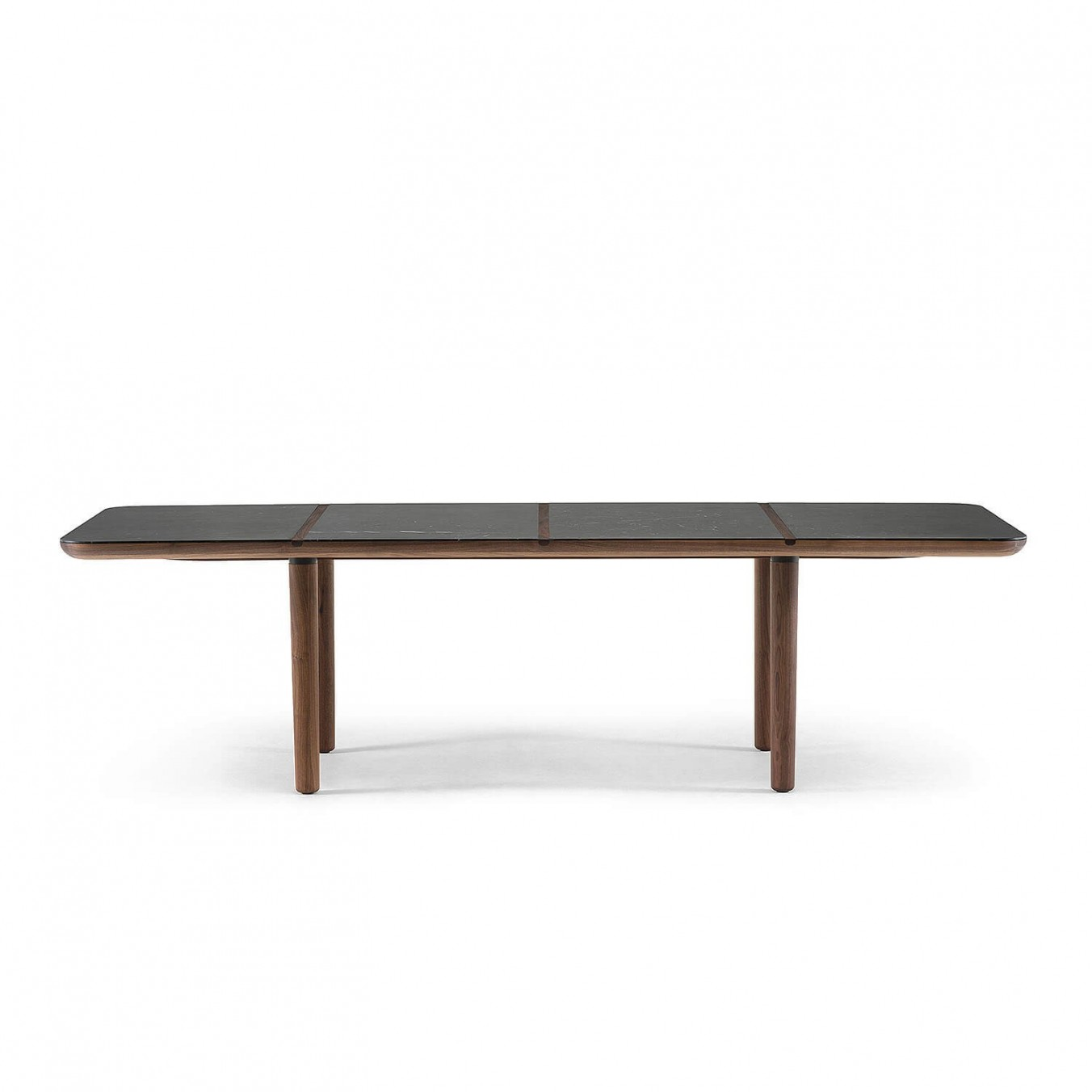 MARLON RECTANGULAR TABLE