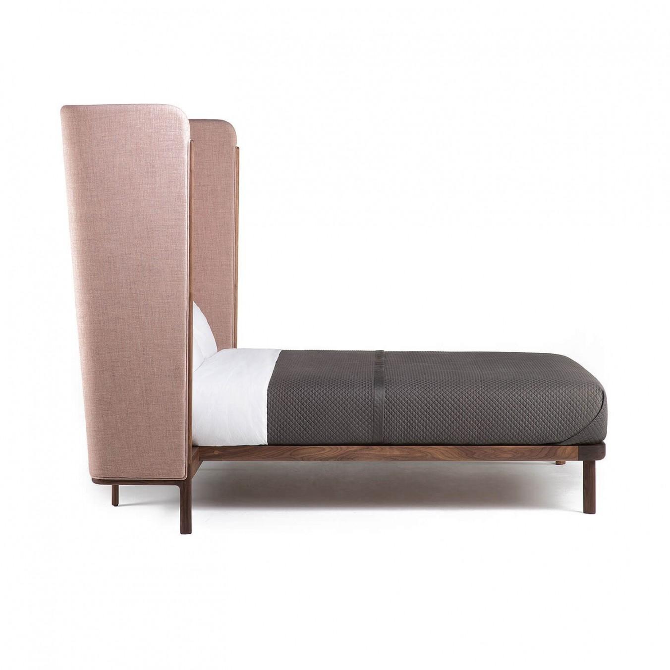 DUBOIS BED