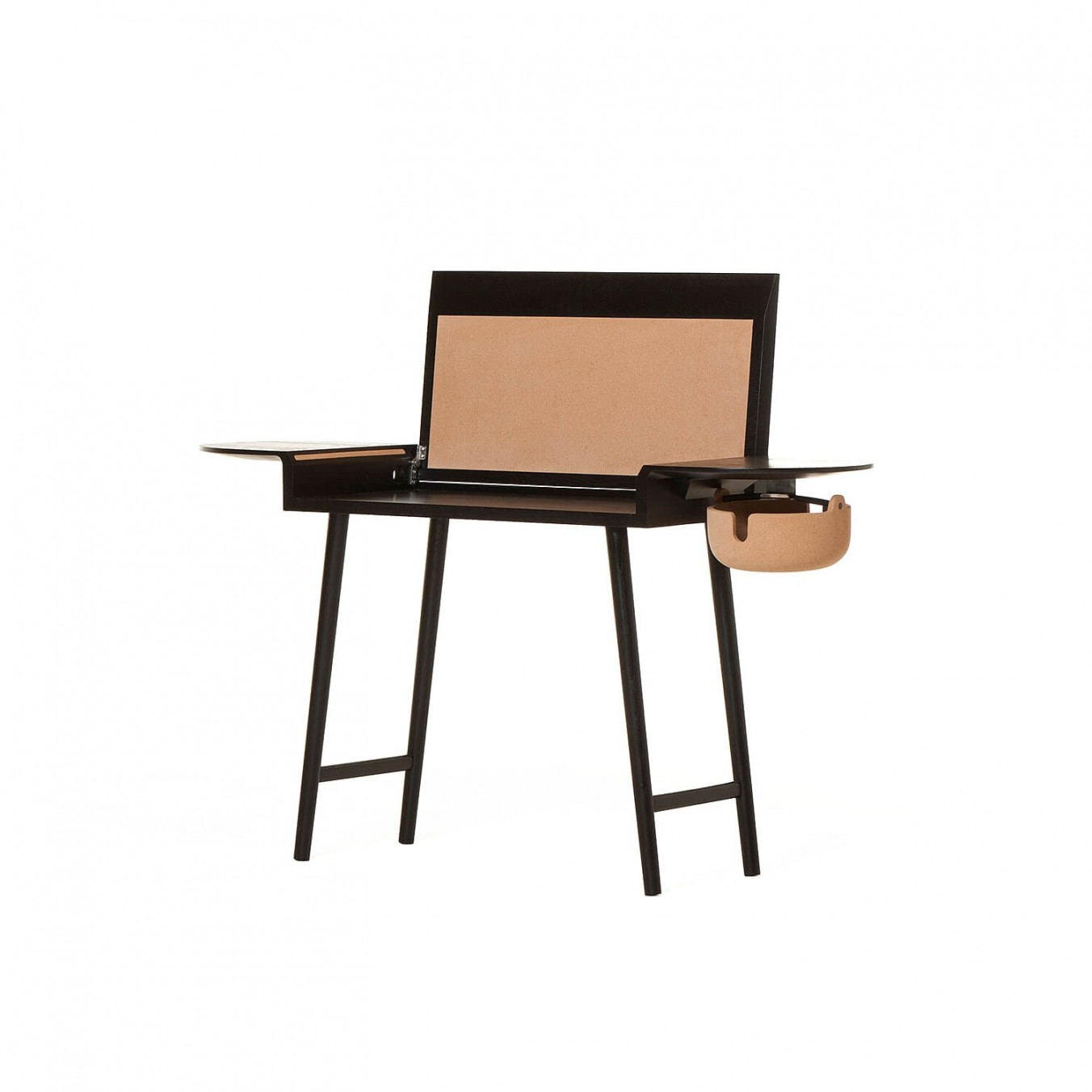 COMPANIONS WRITING DESK