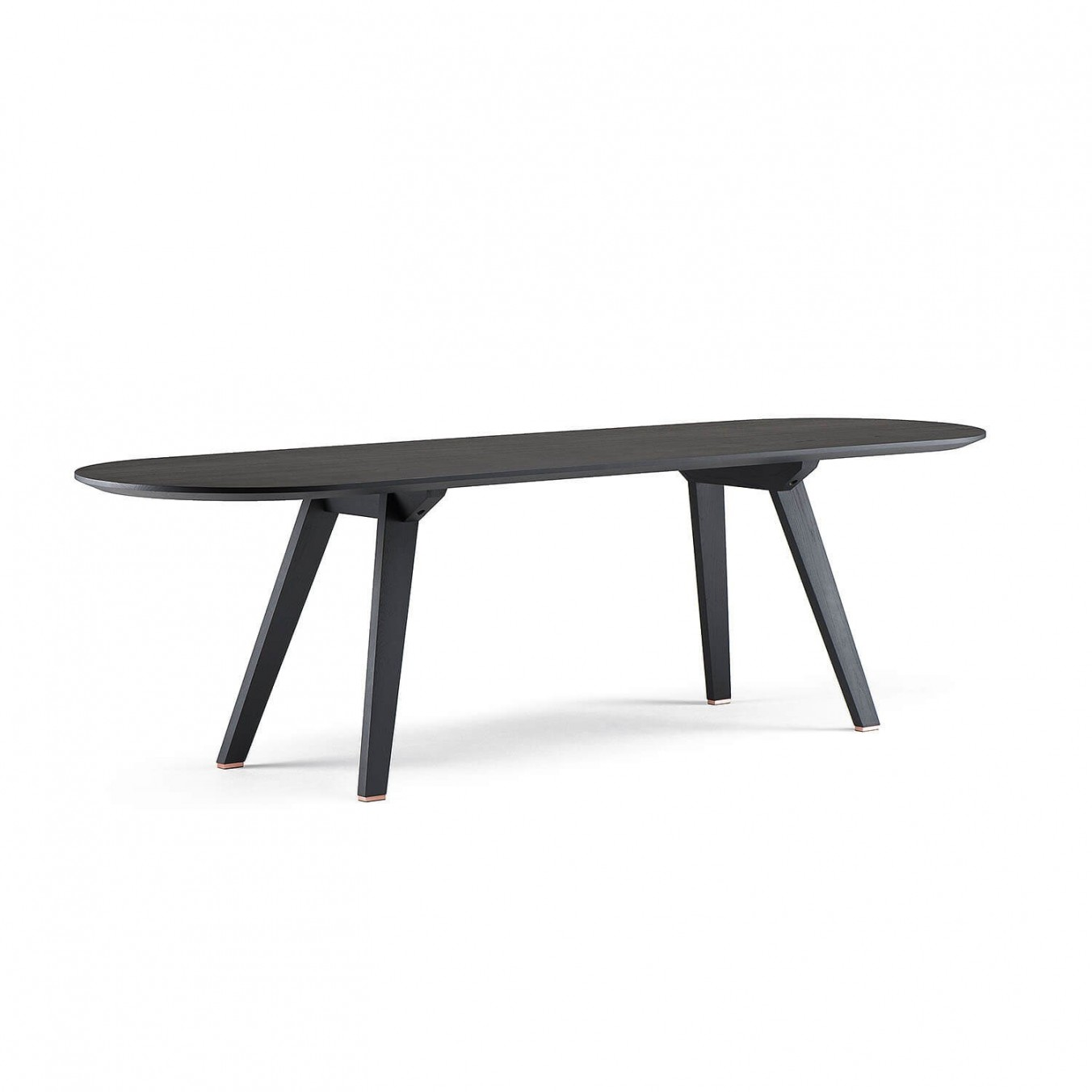 TOGETHER FIXED TABLE