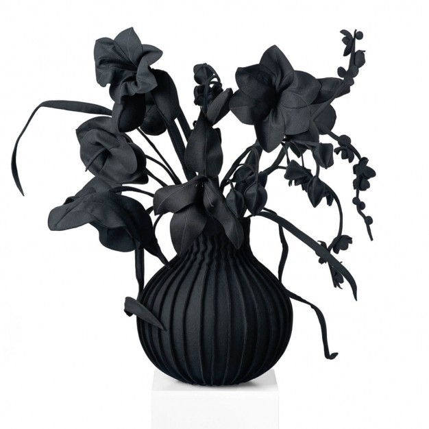 Bouquet Black