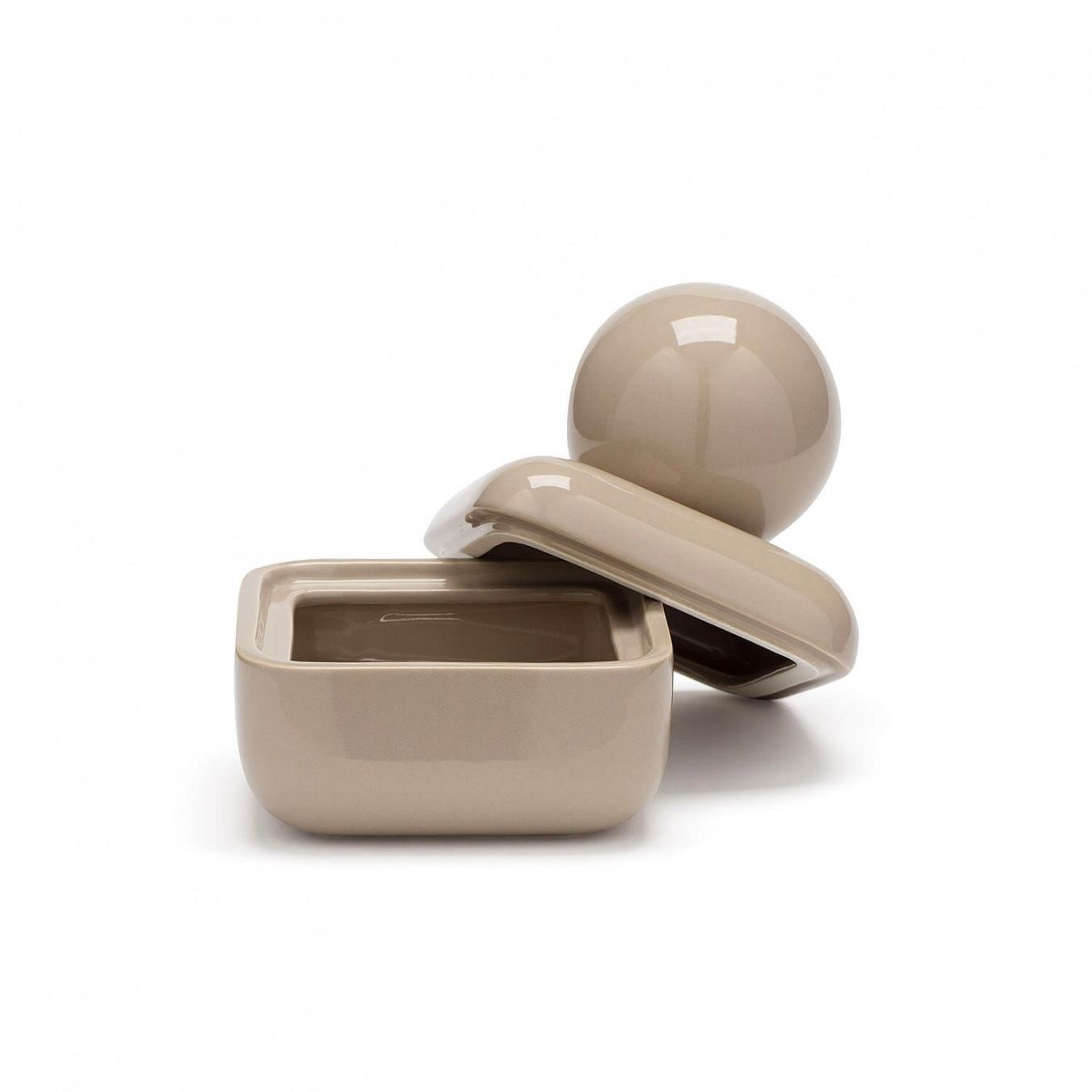 Whisper Box Mini Glossy