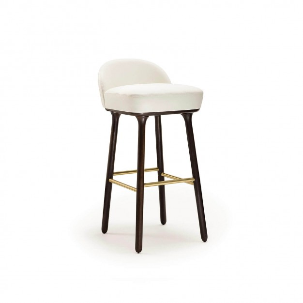 Beetley Bar Stool