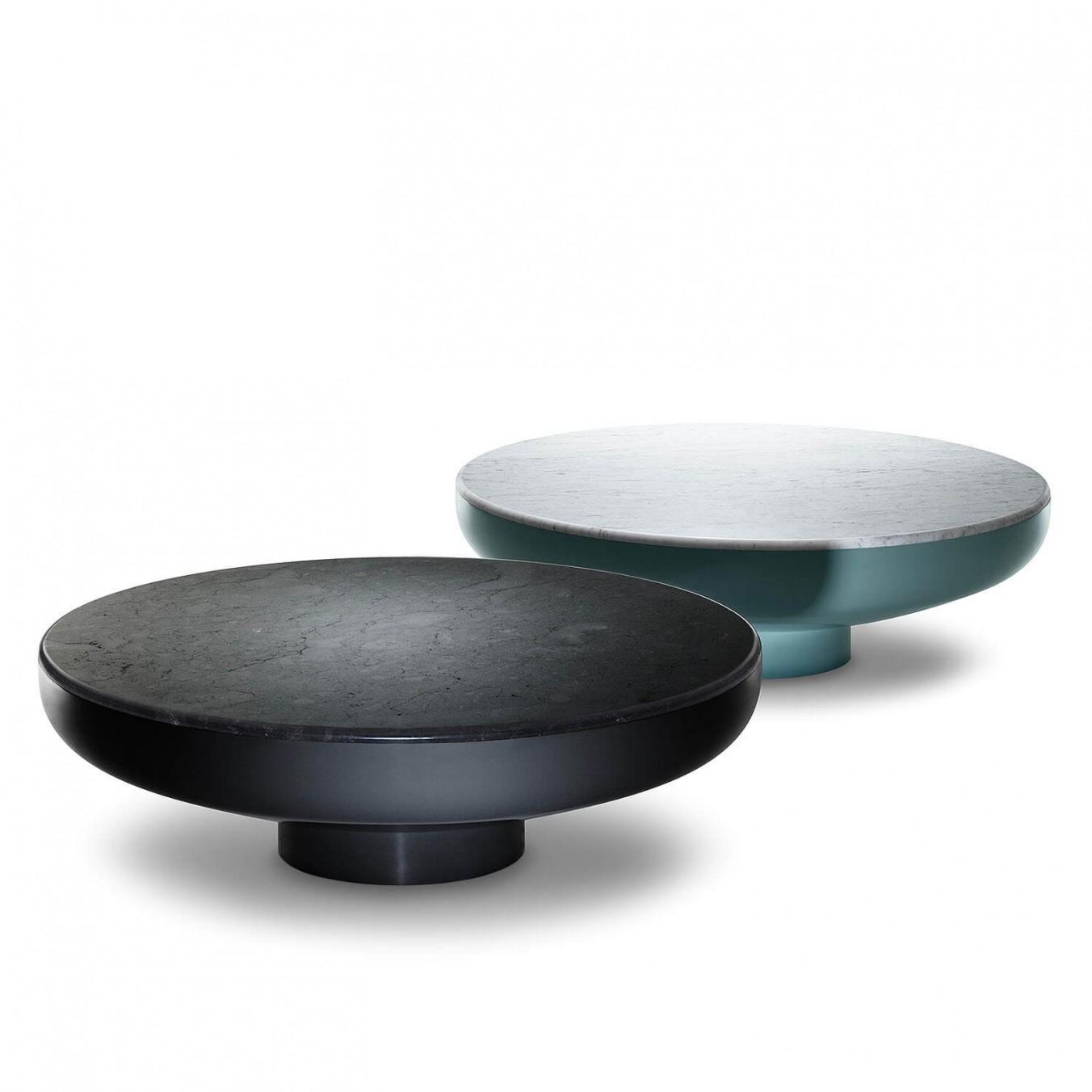 Tambor Table