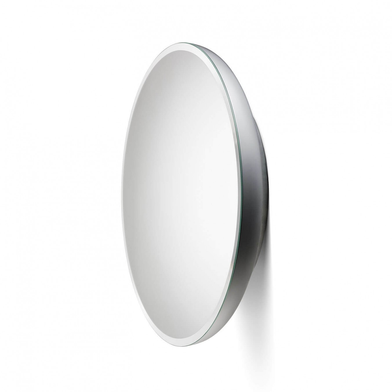 Tambor Mirror Large