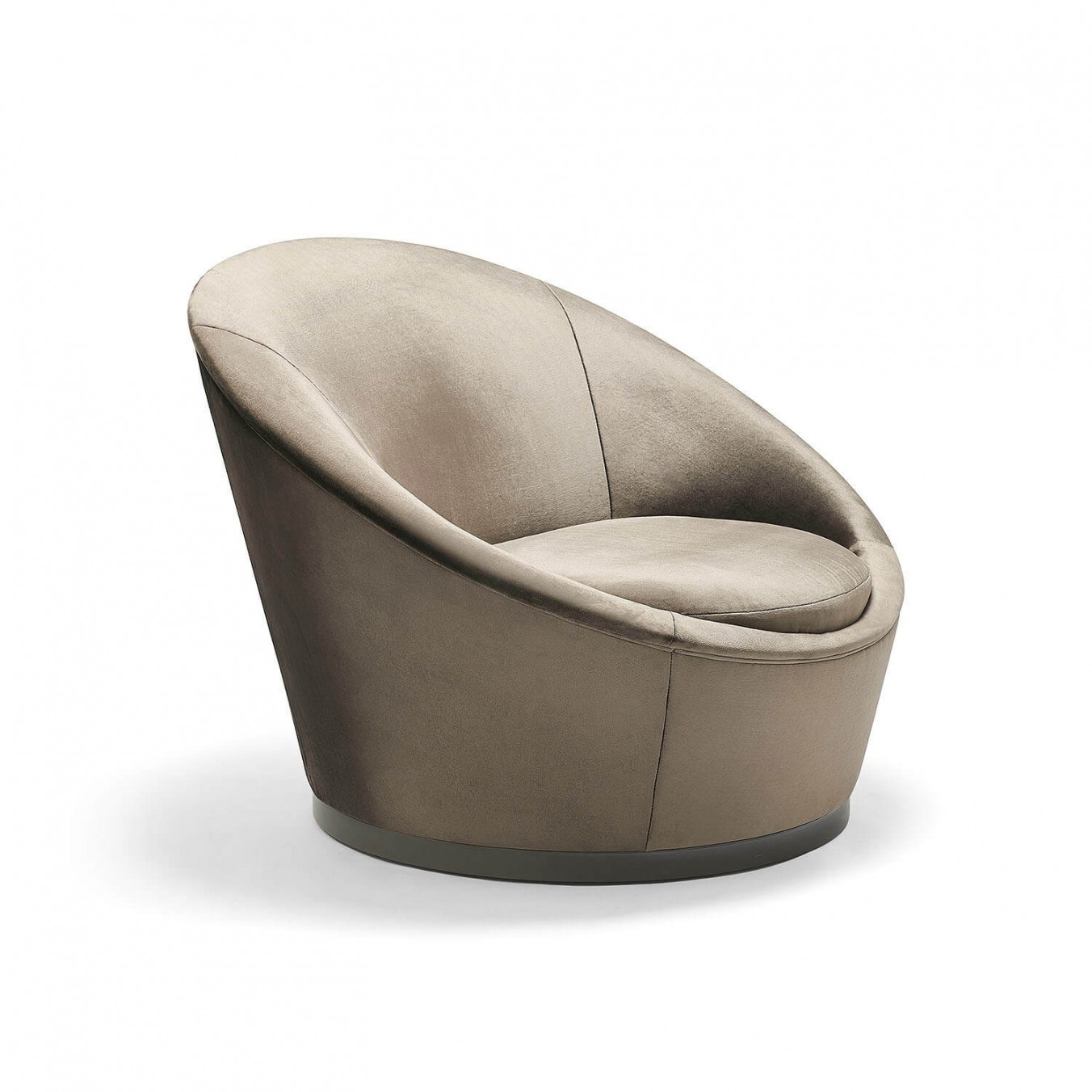 New Life Armchair