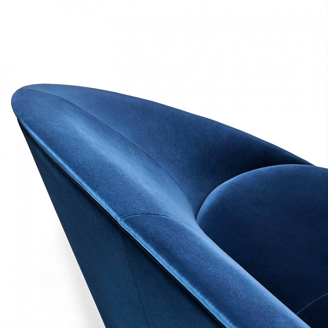 New Life Sofa