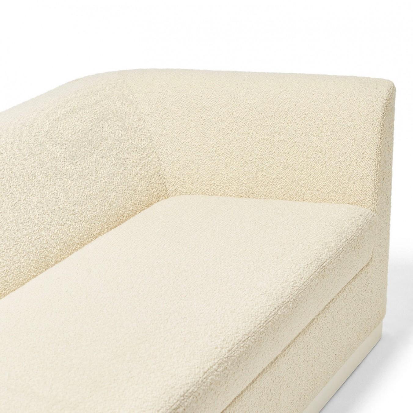 Forever Sofa