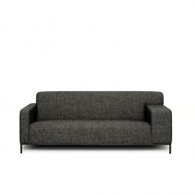 MAY Sofa