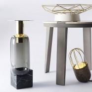 Elements vase