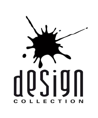logo_designcollection.png