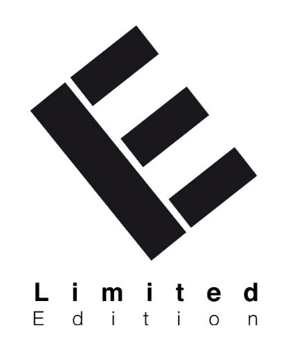 logo_limitededition-1.png