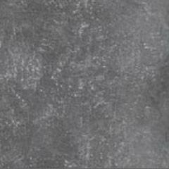 Materical lava grey