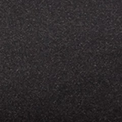 Black  - Ralph Lauren