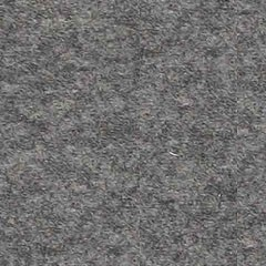 Cloth Siliver Grey