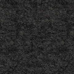 Cloth Anthracite