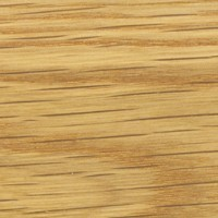 Oak Danish oiled