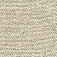 Herringbone Linen Natural