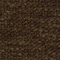 Viscose Blend Brownstone
