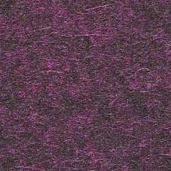 DM 671