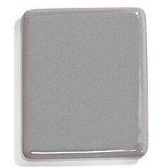 Glossy Warm Grey
