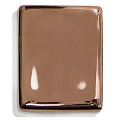 Glossy Bronze