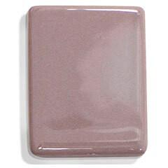 Glossy Chic Pink