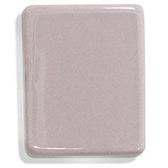 Glossy Lilac Grey