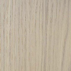 CH.020.005 oak smooth matt