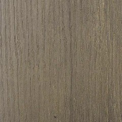 CH.110.005 oak smooth matt