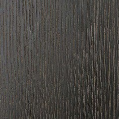 CH.107.005.B oak brushed matt